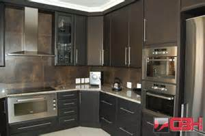 South African Kitchen Designs by Small Kitchens Kitchen Designs South Africa Kitchen Units