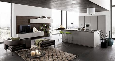 Modern Kitchen Cabinets Los Angeles Modern Kitchen Cabinets Contemporary Kitchen Los Angeles By Interior California