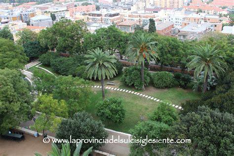 giardini pubblici cagliari giardini pubblici cagliari junglekey it immagini