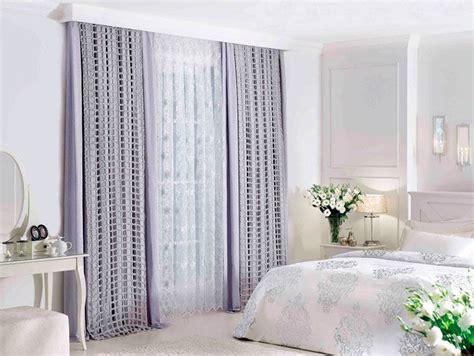 cortinas dormitorio matrimonio cortinas con privacidad para dormitorios de matrimonio