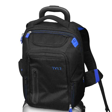 Backpack Giveaway - contest closed the tylt energi backpack giveaway