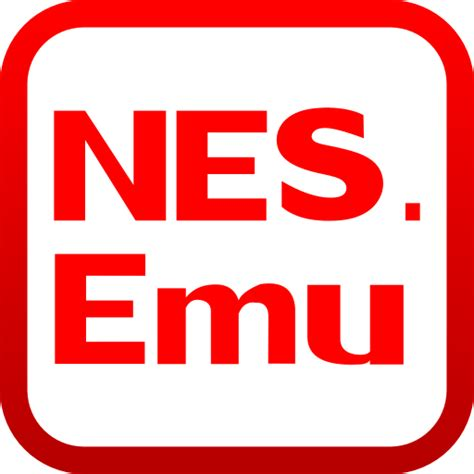 nes apk nes emu apk for android by robert broglia
