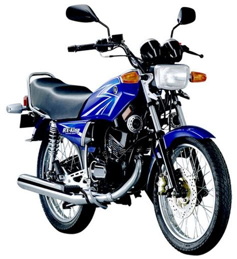 Kaostshirt Yamaha Rx King 4 best modifikasi yamaha rx king modifikasi dan spesifikasi