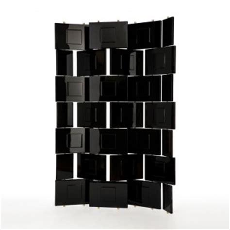 Brick House by Aram Eileen Gray