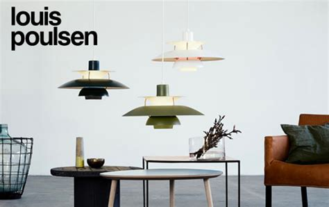 catalogo chion candele louis poulsen le suspension applique made in design