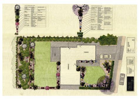 landscape architecture plan graphics landscape architecture plan graphics design home design