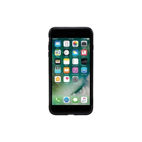 Promo Element Iphone 7 Plus Ip 7 7p 5 5 Inch Clip Holster Hybr incase coque de protection iphone 8p 7p