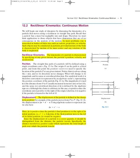 chapter 11 motion section 11 2 speed and velocity 81 chapter 11 motion section 112 speed and velocity
