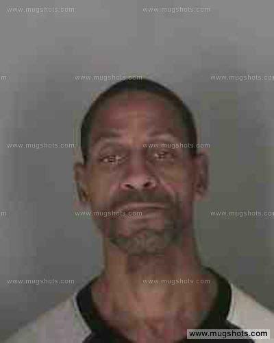 Albany Ny Arrest Records Darrell A Dewitt Mugshot Darrell A Dewitt Arrest Albany County Ny