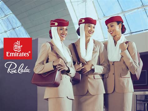 emirates career cabin crew at 40 000 an emirates cabin crew member shares