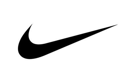 design a nike logo logo design ideas using a branding concept
