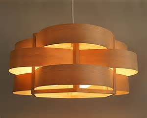 wooden ceiling light wood ceiling light welcoming spaces flush mount lighting