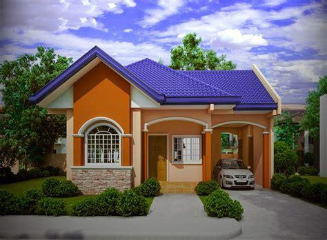 desain kamar rumah minimalis desain rumah minimalis 1 lantai 3 kamar pinoy eplans