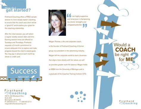Pinterest The World S Catalog Of Ideas Coaching Flyers Templates