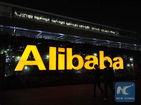 alibaba xixi cus address alibaba to launch platform of language services china