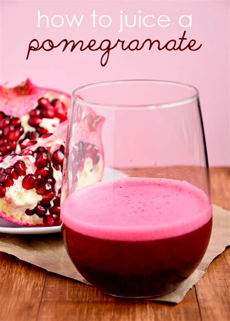 Harry N David Tea Pomegranate friday favorites iowa eats