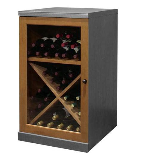 Prefabricated Cabinet Doors Modular Wine Cabinets Wine Cabinet Kits Modular Wine Storage