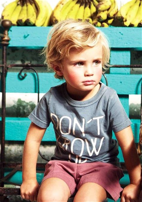 how to cut curly 2 year old boys hair 25 best ideas about boys curly haircuts on pinterest