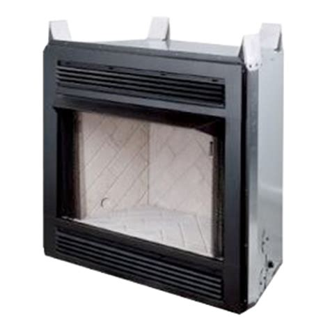 vent free fireboxes ventfree firebox ventless