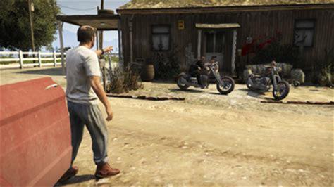 Grand Theft Auto Bersetzung by Mr Philips Gta Wiki