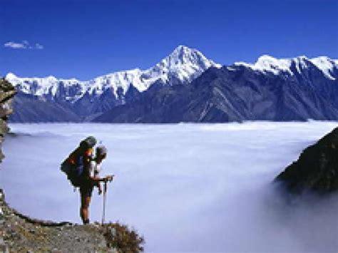 imagenes impresionantes del everest 191 cu 225 nto mide exactamente el monte everest