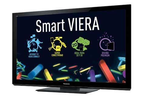 Tv Samsung Yg Murah 5 smart tv murah dan terbaik 2018 pusatreview