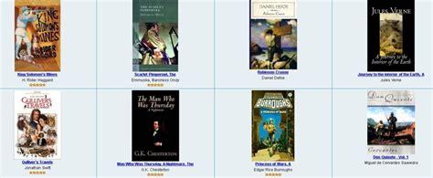 descargar libros online gratis sin registrarse albalearning audiolibros y libros gratis sin registrarse audiolibros descargar bilgisayar temizleme