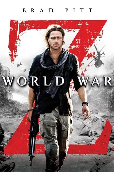 film bagus world war z 11173003 ori jpg