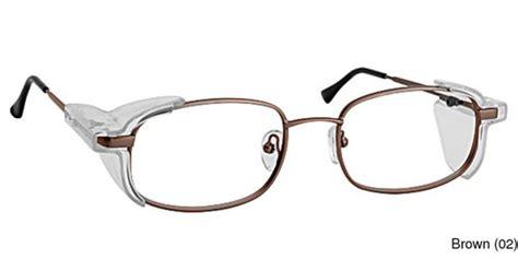 buy tuscany eye shield 3 frame eyeglasses