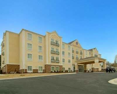 comfort inn hot springs arkansas comfort suites hot springs ar 320 nash 71913