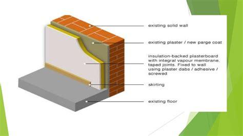 10 types of matching wall types of masonry walls