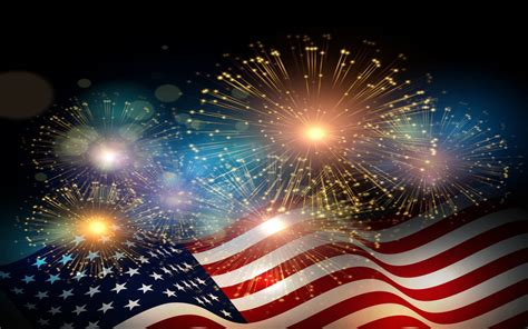 independence day american independence day fireworks www imgkid the
