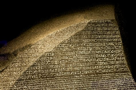 history of the rosetta stone facts for kids 8 famous child prodigies history lists