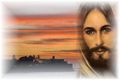 jesus de nazaret bellas imagenes el drama en el getsemani i cronicadeunatraicion