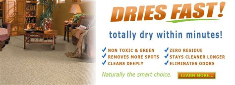 Upholstery Cleaning Greensboro Nc by Carpet Upholstery Cleaning Greensboro Nc