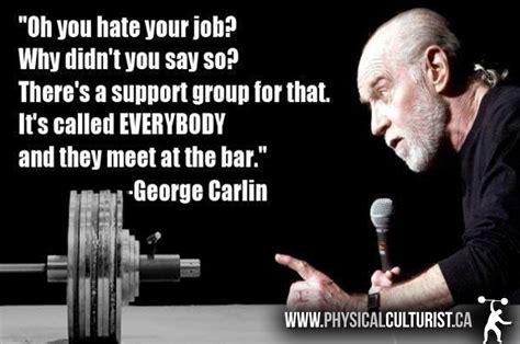 George Carlin Meme - george carlin meme