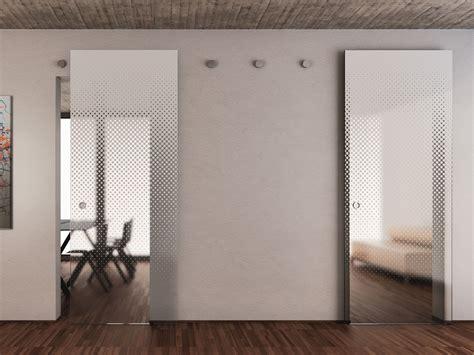 Vitrum Move Multy Glass Door By Bluinterni Glass Door Frames