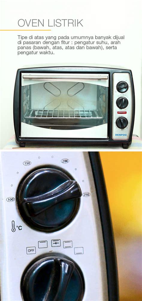 Oven Listrik Untuk Bakery roasting dengan oven listrik cikopi