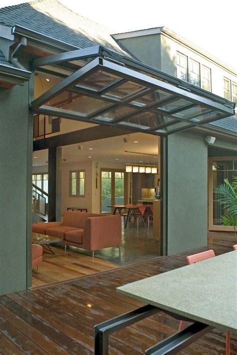 amazing decorative glass doors ideas glass garage