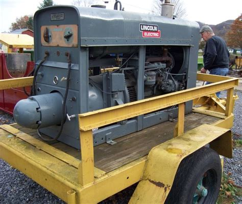used lincoln welder for sale 17 best images about welding and welding rigs on