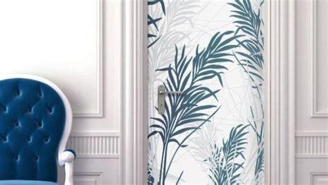 decorare le porte decorare le porte di casa