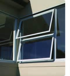 awning window hardware rainwear