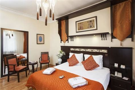 Ottoman Hotel Imperial Istanbul Turkey Ottoman Hotel Imperial 81 1 1 7 Updated 2018 Prices Reviews Istanbul Turkey
