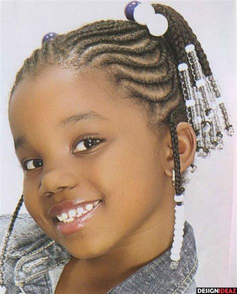 Braided Hairstyles For Hair Black by 5 Black Braided Hairstyles For