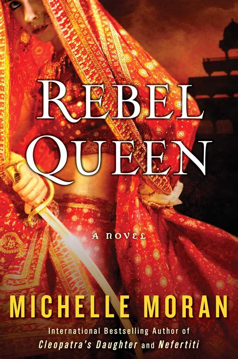 rebel books rebel book by official publisher