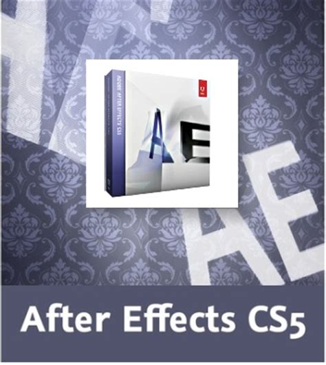 download full version adobe after effects cs5 free free download adobe after effects cs5 full version plus