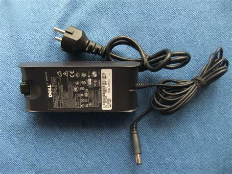 Adaptor Dell 19 5v 4 62a Original dell adapter 19 5v 4 62a original garancija kupindo