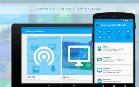 how to monitor android phone remotely step by step 2017