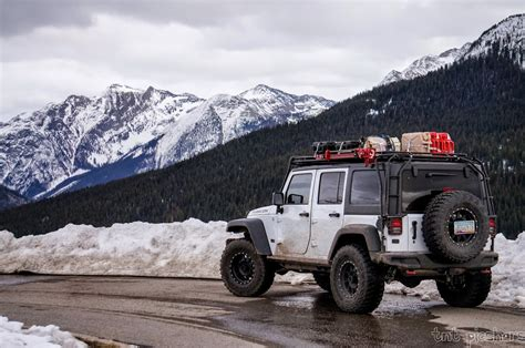 Jeep Expedition 10 Expedition Modded Jeeps Jk Forum