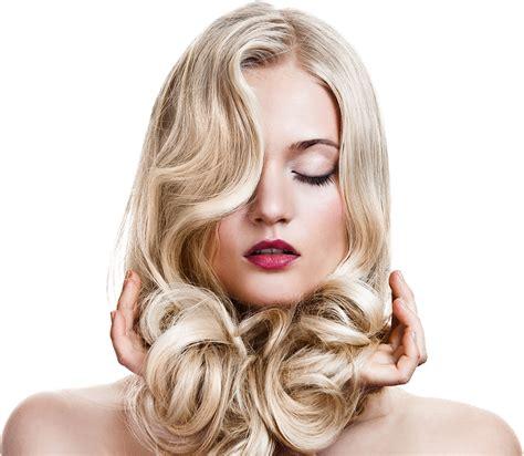 cortes cabello dama 2014 cortes de damas new fashion est 233 tica unisex en puebla
